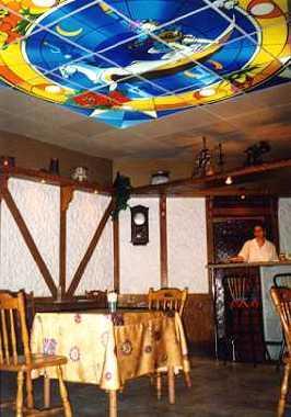 спокойная музыка флейта дудук слушать онлайн